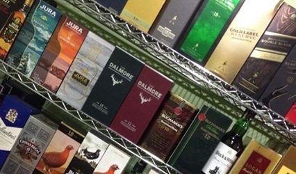 Casa do Whisky 1