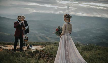 Luciane Pedrosa - Fotografia e Arte