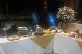 Perfect Buffet Churrasco