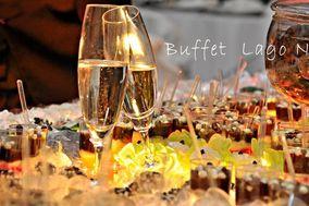 Buffet Lago Norte
