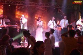Volare's Band