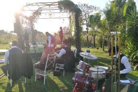 IMS Eventos Musicais