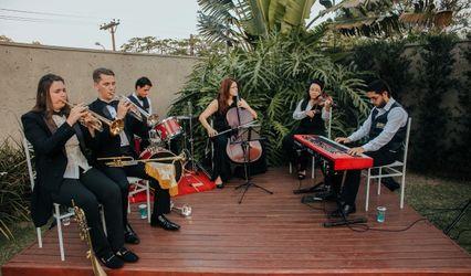 IMS Eventos Musicais 1