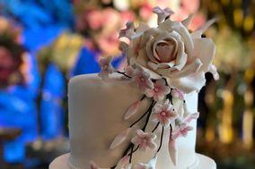 Simony Brayner Cake Design