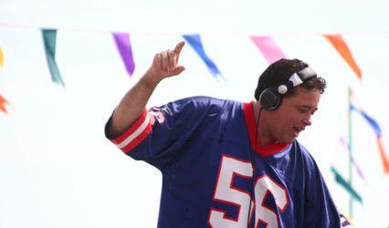 DJ Marlboro 1