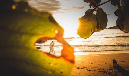 Eduardo Branco Fotografia e Vídeo
