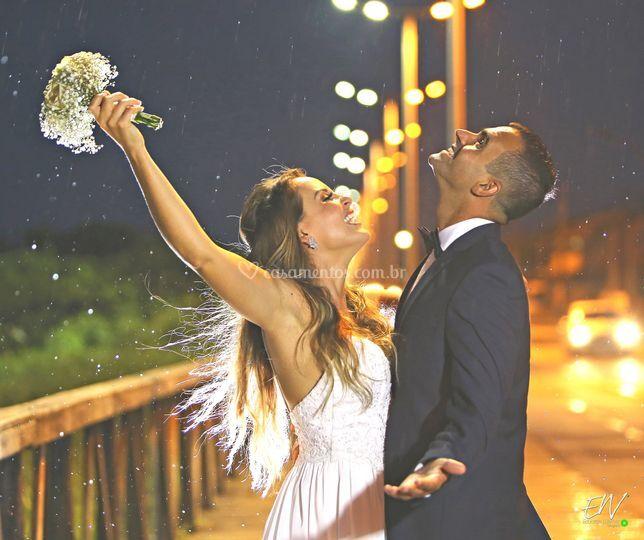 Casamento Joana e Emanuel.