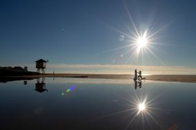 Eduardo Werner Fotografia