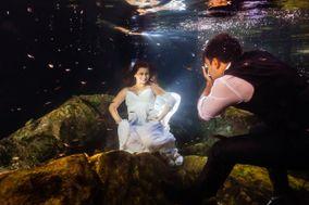 Thiago Lyra Fotografia