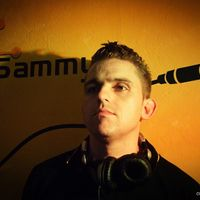 Sammy Moreira