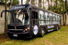 Discol Bus