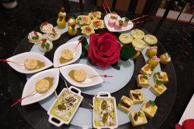 Buffet Ana Maria Gourmet
