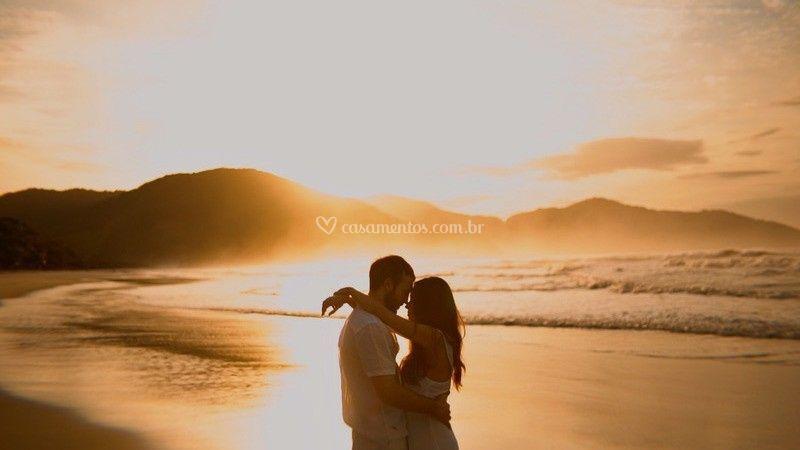 Pré wedding - Jessica + Pedro