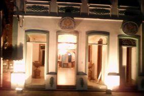 Cerimonial Villa Imperial EIRELE