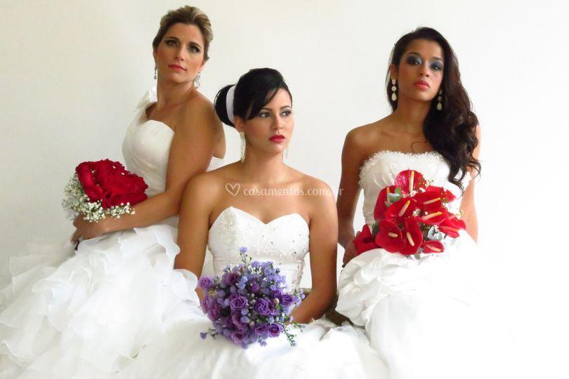 Noivas Spose