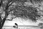 Pré Wedding | Vitoria e Luan