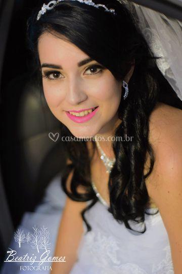 BG Fotografia