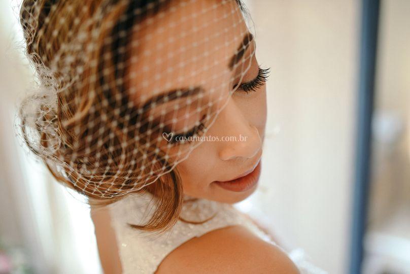 ©Duetto Foto & Design