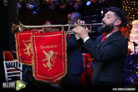 Harmonise Produções Musicais