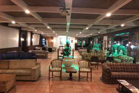Eduardos Park Hotel