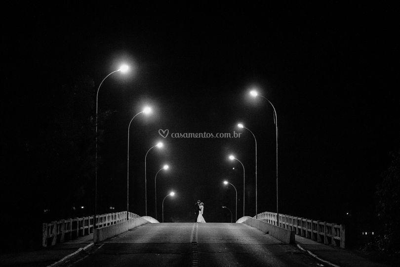 Eduardo Prates Fotografia©