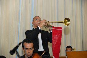 Orquestra Andantino