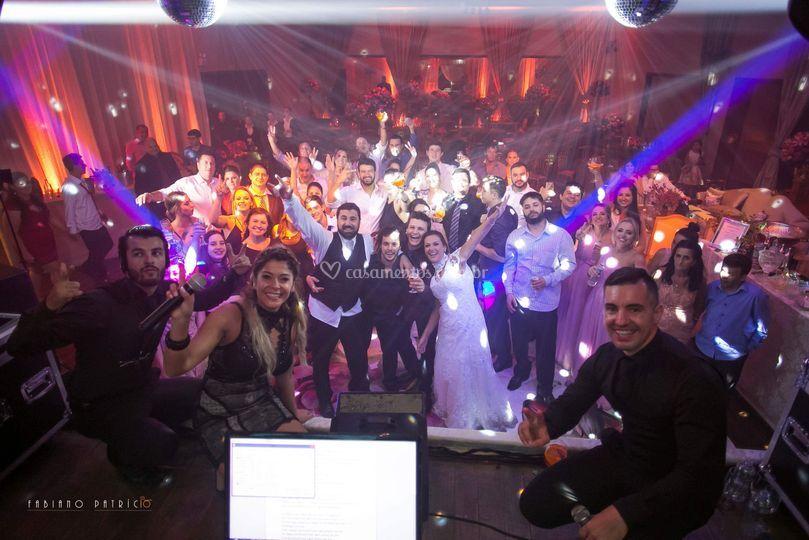 Casamento Em Urussanga
