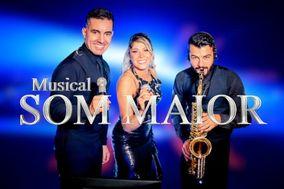 Musical Som Maior