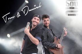 Banda Sou 2 Tom & Daniel