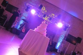 2 Brothers Eventos
