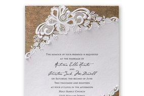 Só Convites