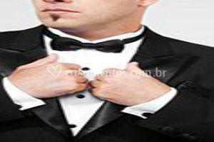 Trajes para noivo