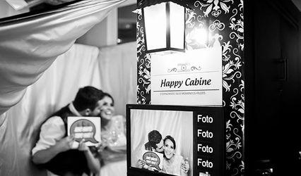 Happy Cabine