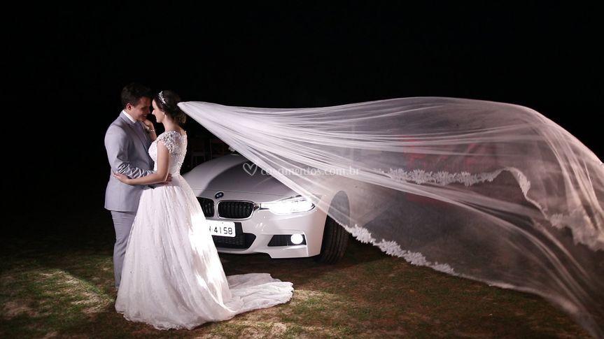 Casamento - faz. Pitangueiras
