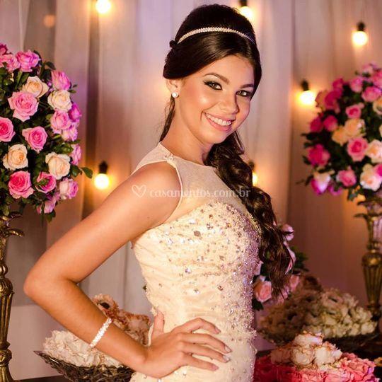 Princesa Karne Ribeiro