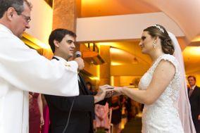 Celebrare Casamentos