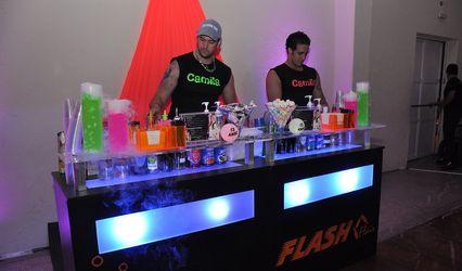 Flash Flair 1