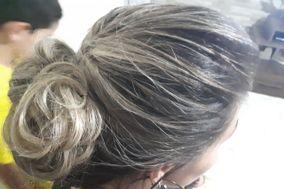 Paula Gomes Make Up