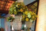 Casamento de Cerimonial Katia Moreno