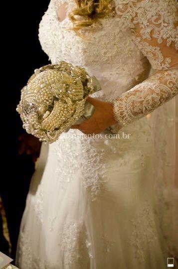 Casamentos clássicos