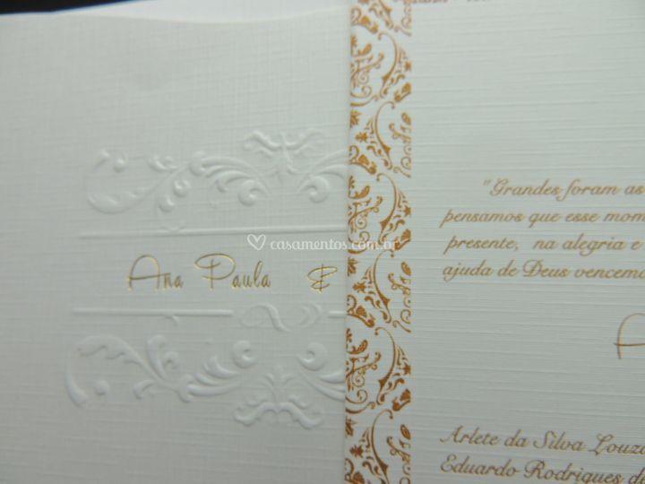 Iolanda Convites