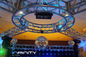 Infinity - Som Eventos