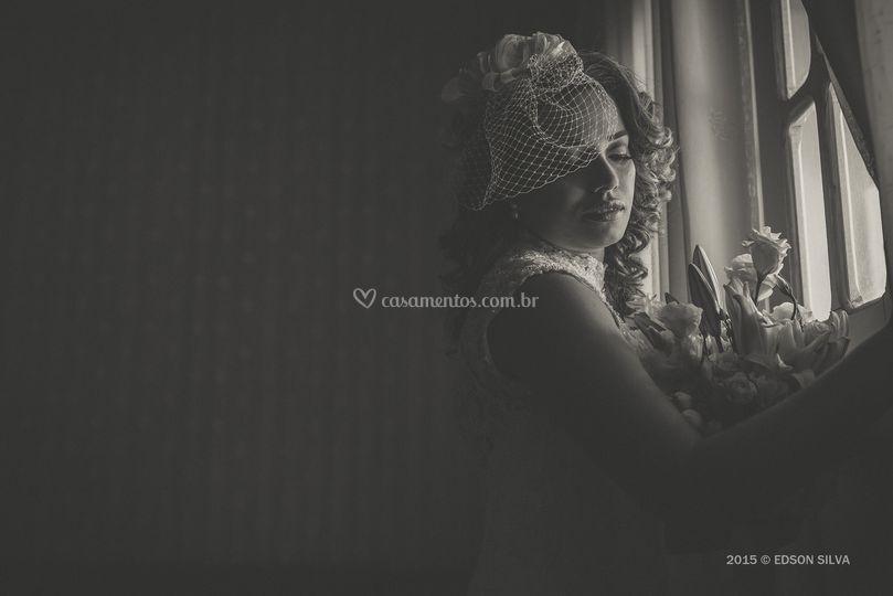 Edson Silva Fotografia