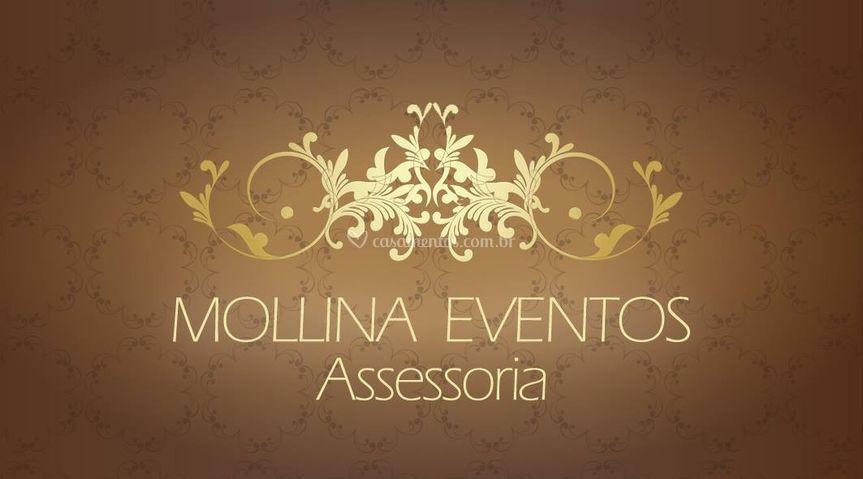 Agencia de produção de eventos
