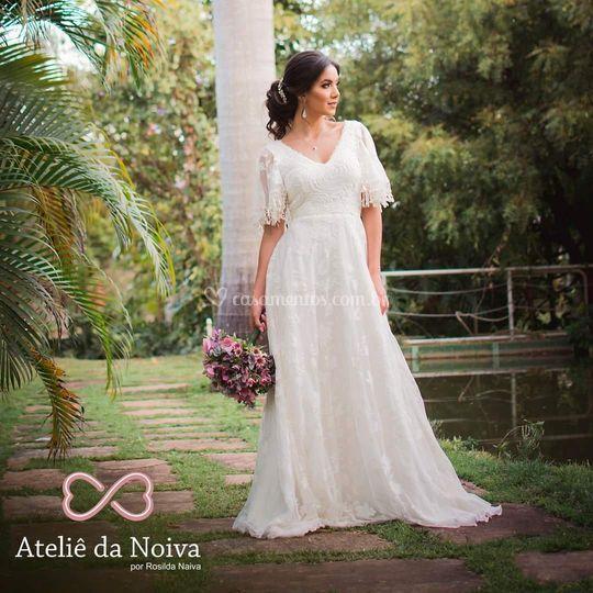Rosila Ateliê