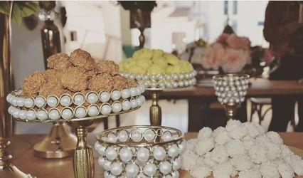 Boutique de Doces Caseiros