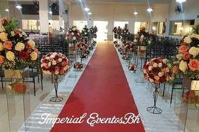 Imperial Eventos Bh