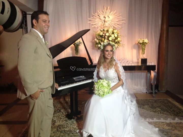 Renata e Renato