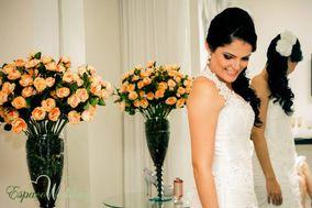 Espaço Wedding