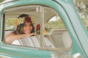 Fabiana Life Fotografia